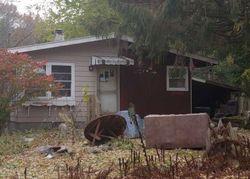 Foreclosure - King Rd - Waupaca, WI