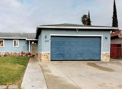 Pecos Ave, Modesto CA