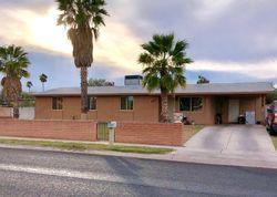 S Hildreth Ave, Tucson AZ