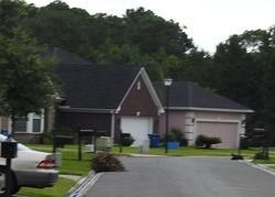 Oakbank Ct, Jacksonville FL
