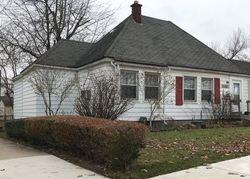 Homeplace St, Dearborn MI