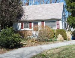 Foreclosure - W King Rd - Malvern, PA
