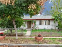 El Rancho Ln, Escondido CA
