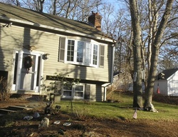 Foreclosure - Brentway Dr - South Yarmouth, MA