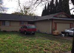 Foreclosure - Underwood Dr - Santa Rosa, CA