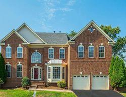Foreclosure - Barcroft Ln - Alexandria, VA