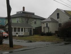 Foreclosure - W 6th St - Lowell, MA