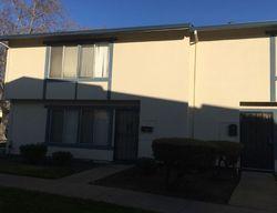 Marigold Ct, Hayward CA