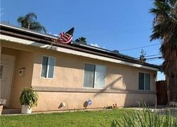 Elmwood Rd, San Bernardino CA