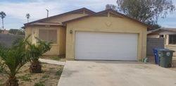 N Verbena St, El Mirage AZ