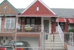 Boynton Ave, Bronx NY