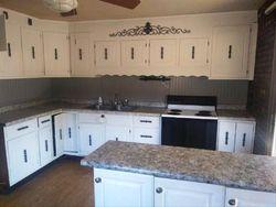 Foreclosure - Cartridge Trl - Ledyard, CT