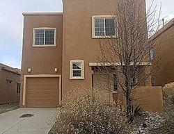 Foreclosure - Sky Ridge Dr - Santa Fe, NM