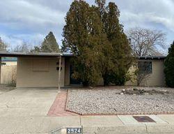 Graceland Dr Ne, Albuquerque NM