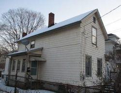 Foreclosure - Foster St - Meriden, CT