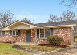 Foreclosure - Amherst Dr - Montgomery, AL