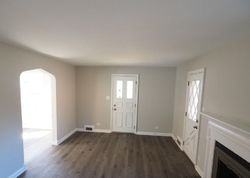 Foreclosure - Adana Rd - Pikesville, MD