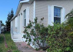 Foreclosure - Sw 18th Pl - Fort Lauderdale, FL