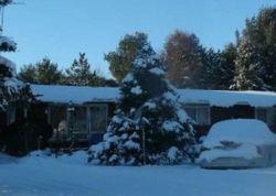 Hemlock St, Trout Creek MI