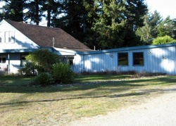 Foreclosure - Boak Ln - Bandon, OR