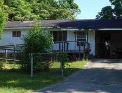 Foreclosure - Saucier Dr - Hattiesburg, MS
