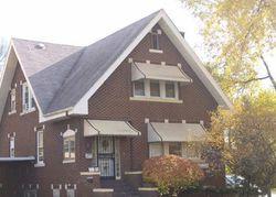 Foreclosure - Freeland Ave - Calumet City, IL