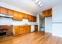 Foreclosure - Lonesome Pine Trl - Saint Joseph, MI