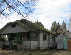 Foreclosure - Summer St Ne - Salem, OR