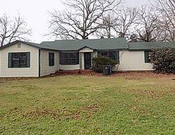 Foreclosure - Horseshoe Cir - Hephzibah, GA