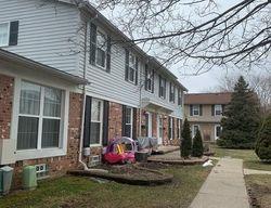 Foreclosure - Harvard Ln - Canton, MI
