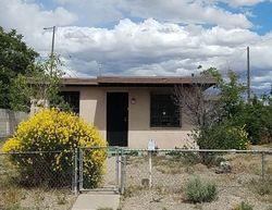 55th St Nw, Albuquerque NM