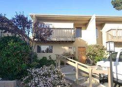 Montsalas Dr, Monterey CA