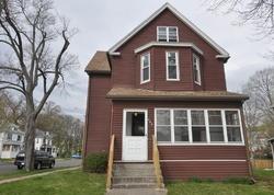 Foreclosure - Sargeant St - Holyoke, MA