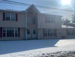 Foreclosure - W Moreland Blvd - Waukesha, WI