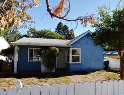 Leland Ave, Redding CA