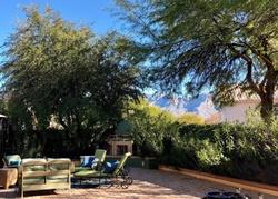 N Silver Pheasant L, Tucson AZ
