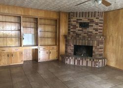 Foreclosure - Elsbeth St - Channelview, TX