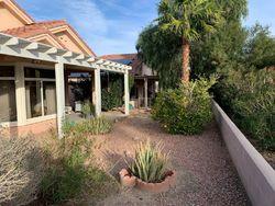 Desert Willow Dr, Palm Desert CA