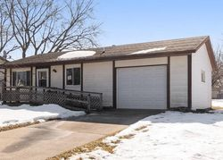 Foreclosure - College St - Boone, IA