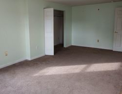 Foreclosure - N Maple Ave - Ridgely, MD