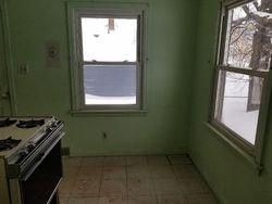 Foreclosure - Elliott Ave - Ishpeming, MI