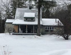 Brookside Rd, Orland ME
