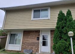 Foreclosure - Thyme Ct - Germantown, MD
