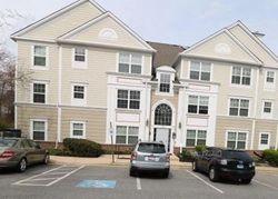 Foreclosure - Kendrick Pl Apt 18 - Gaithersburg, MD