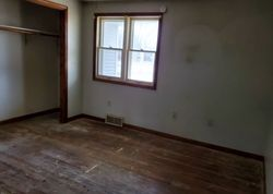 Foreclosure - Helen St - Streator, IL