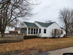 Foreclosure - Bergen Ave - Ottawa, IL