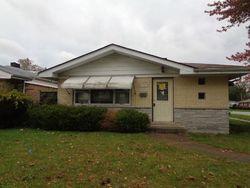 Kenwood Ave, Dolton IL