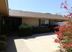 W Shadow Hills Dr, Sun City West AZ