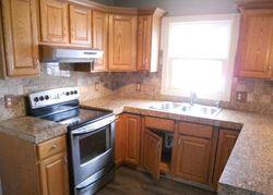 Foreclosure - Creston Dr - Freeland, MI