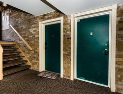 Foreclosure - Cedar Ln Apt A3 - Columbia, MD